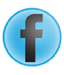 facebook-60x75